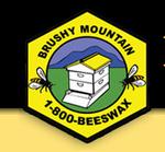 Brushy Mountain Bee Farm Promo Codes & Deals