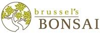 Brussel's Bonsai Promo Codes & Deals
