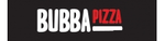 Bubba Pizza Promo Codes & Deals