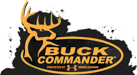 Buck Commander Coupon Codes