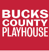 Bucks County Playhouse discount codes