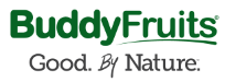 BuddyFriuts coupons