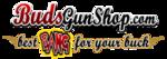 Buds Gun Shop Coupon & Coupon Code