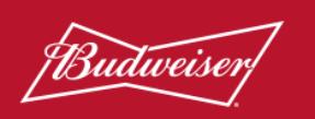 Budweiser coupons