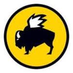 Buffalo Wild Wings Promo Codes & Deals