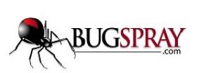 BugSpray Coupon Codes