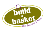 Build a Basket coupon codes
