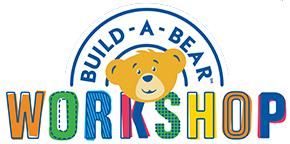 Build-A-Bear Australia coupons