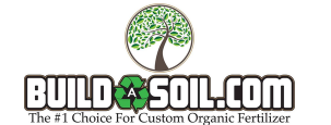 Build-A-Soil discount code