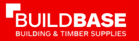 Buildbase Discount Code