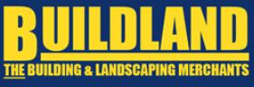 Buildland discount code