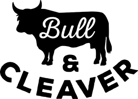 Bull and Cleaver discount code