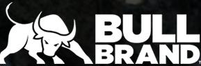 Bull Brand discount code