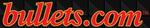 Bullets.com Promo Codes & Deals