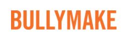 Bullymake coupons