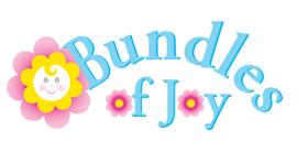Bundles of Joy discount codes
