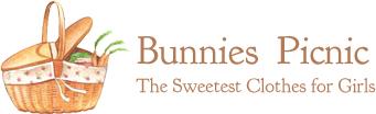 Bunnies Picnic coupon code