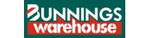 Bunnings Warehouse Promo Codes & Deals