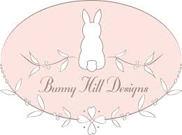Bunny Hill Designs Coupons