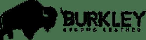 Burkley Case Promotional Codes