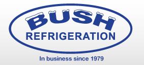 Bush Refrigeration coupon codes