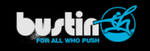 Bustin Boards Promo Codes & Deals