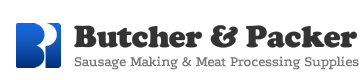 Butcher & Packer Coupon Codes