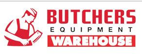 Butchers Equipment Warehouse discount code