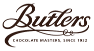 Butlers Chocolates discount code