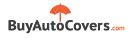 Buy Auto Covers Promo Codes & Deals