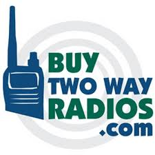 Buy Two Way Radios coupon codes