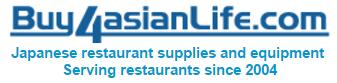Buy4asianlife coupons
