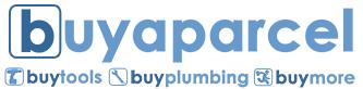 Buyaparcel.com Discount Codes