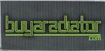 BuyARadiator.com Coupon Codes