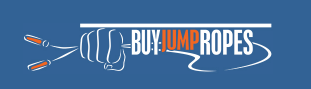BuyJumpRopes coupon codes