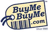 Buymebuyme coupons