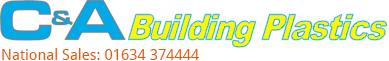 C&A Building Plastics Discount Codes