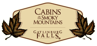 Cabins Of The Smoky Mountains promo codes