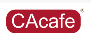 CAcafe Discount Codes