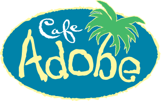 Cafe Adobe coupons