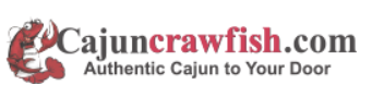 Cajun Crawfish discount codes