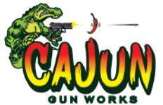 Cajun Gun Works coupons