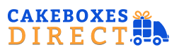 Cake Boxes Direct discount codes