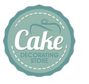 Cake Decorating Store discount code