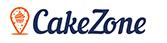 CakeZone Coupon Code