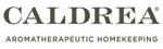 Caldrea Promo Codes & Deals
