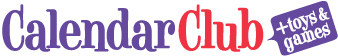 Calendar Club of Canada coupon code