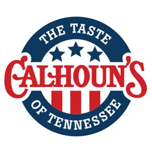 Calhoun's coupons