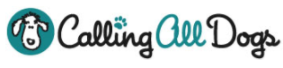 Calling All Dogs coupons