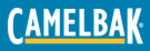 CamelBak Promo Codes & Deals